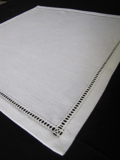 textilgestaltung paramentik abendmahlst cher. Black Bedroom Furniture Sets. Home Design Ideas